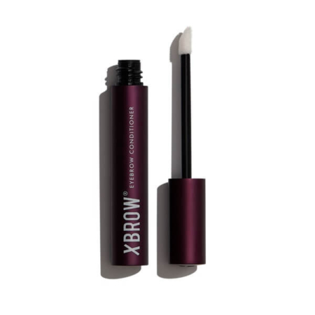 Xlash Xbrow Ögonbrynserum