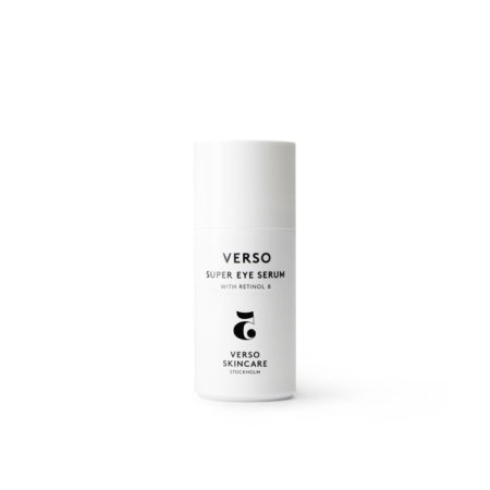 Verso Super Eye Serum