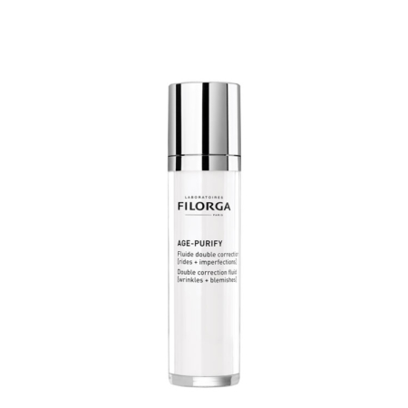 Filorga Age-Purify Cream