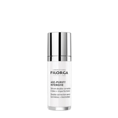 Filorga Age-Purify Intensive Serum