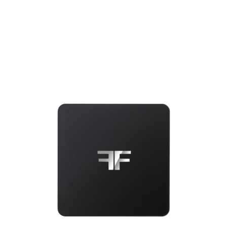 Filorga Flash-Perfect Powder