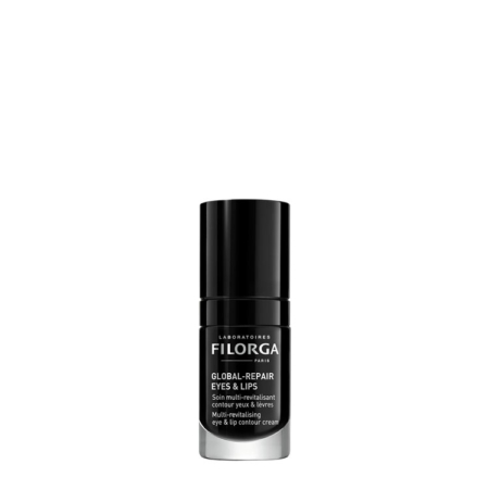 Filorga Global-Repair Eyes & Lips