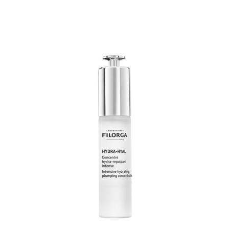 Filorga Hydra-Hyal Intensive Hydrating Plumping Concentrate 30 ml