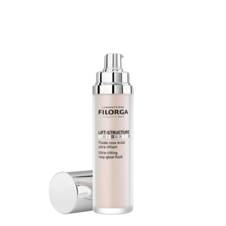 Filorga Lift-Structure Radiance