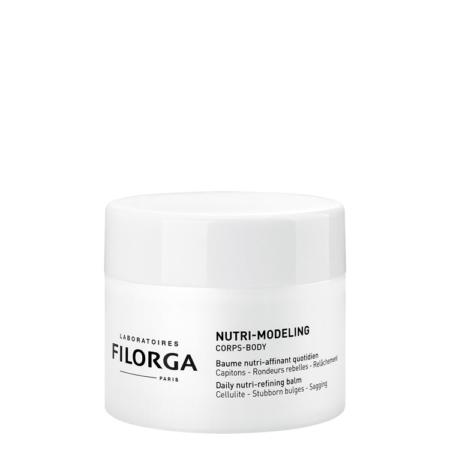 Filorga Nutri-Modeling Body Balm