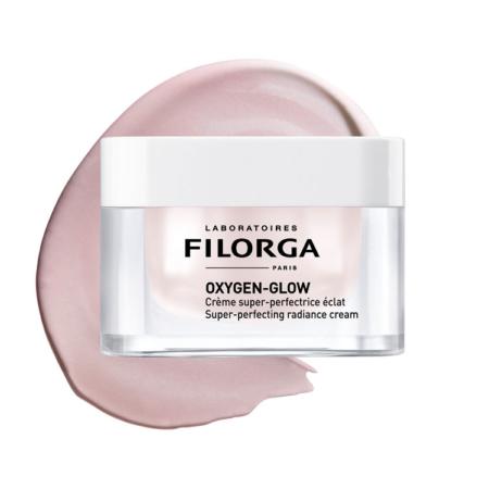 Filorga Oxygen-Glow Cream