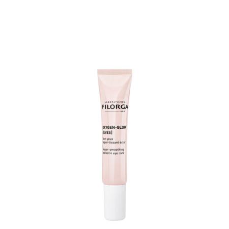 Filorga Oxygen-Glow Eye Cream