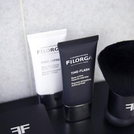 Filorga-Time-Flash-Primer