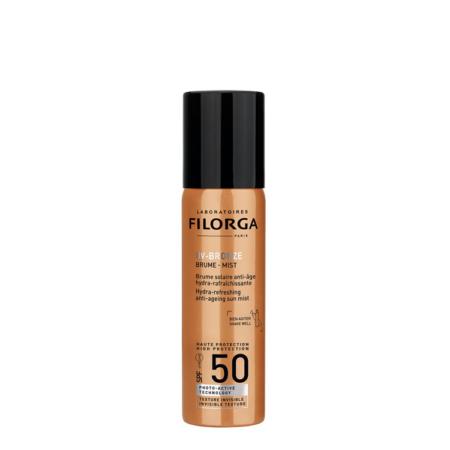 Filorga UV-Bronze Mist Spf 50+