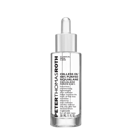 Peter Thomas Roth Oilless Oil