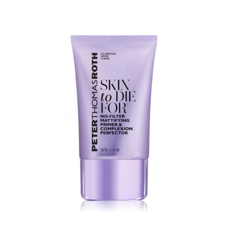Peter Thomas Roth Skin To Die For