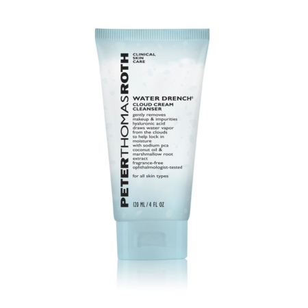 Peter Thomas Roth Water Drench Cloud Cleanser