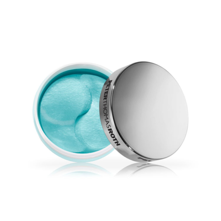 Peter Thomas Roth Water Drench Hyaluronic Cloud Eye Patches