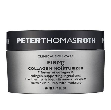 Peter Thomas Roth FIRMx Collagen Moisturizer