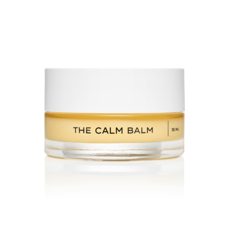 Mantle The Calm Balm