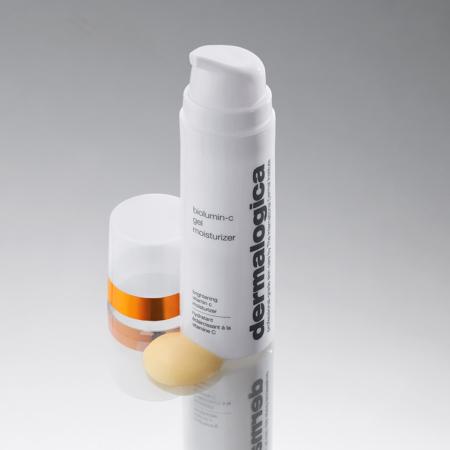 Dermalogica Biolumin-C Gel Moisturizer