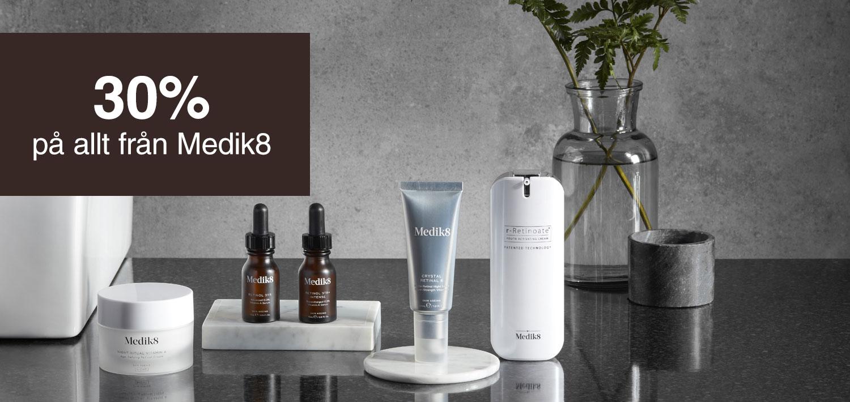 Shoppa hudvård online skönhet på nätet