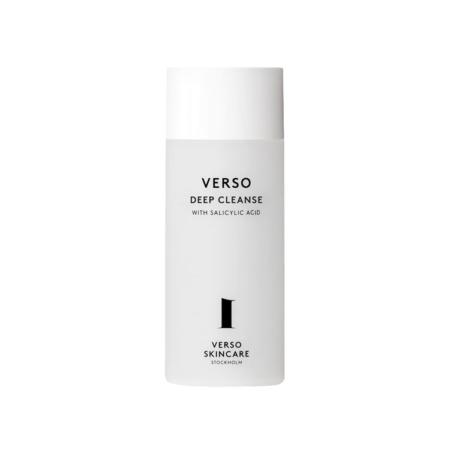 Verso Deep Cleanse 150 ml