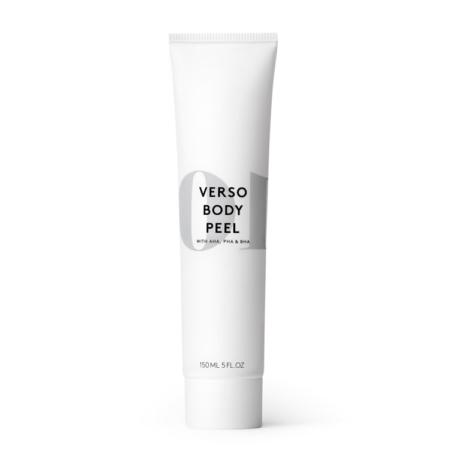 Verso Body Peel