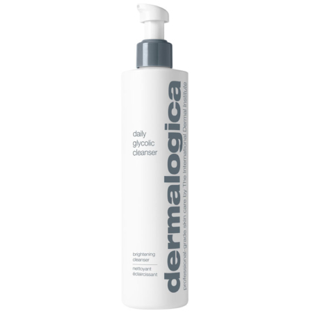 Dermalogica Daily Glycolic Cleanser